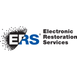 Electronic Restoration Services(ERS)