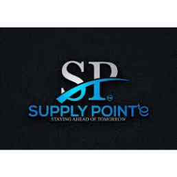 SUPPLY POINTe